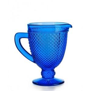 Jarro Azul Marinho Bicos ATLANTIS