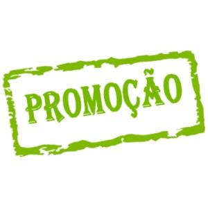 Conjunto de Mesa 18 Peças Opera RCR