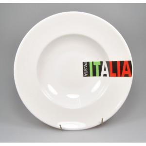 Prato Massa / Pasta 26cm