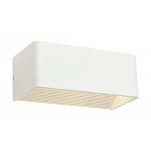 Aplique Led 7W Grande