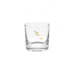 Copo Whisky Vela Hobby ATLANTIS